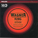 ring cover bohm